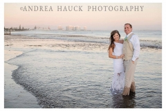 Andrea Hauck Photography