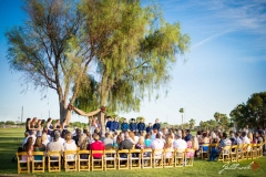 Desert-Hills-wedding-reception-0001